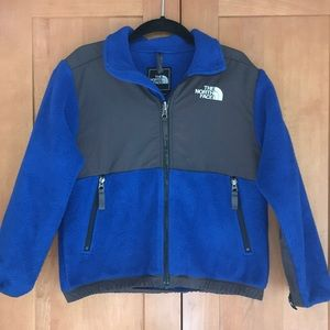 The north face Denali jacket size  small